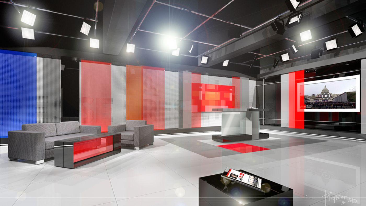 Studio La Presse+